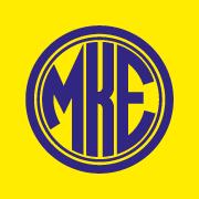 mke_Çalışma Yüzeyi 1