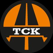 tck_Çalışma Yüzeyi 1